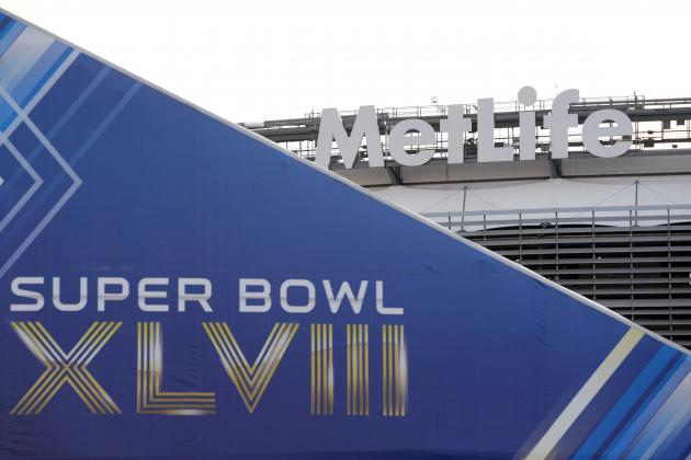 Super Bowl Commercials 2014: What to Expect from Super Bowl XLVIII Ad Lineup
