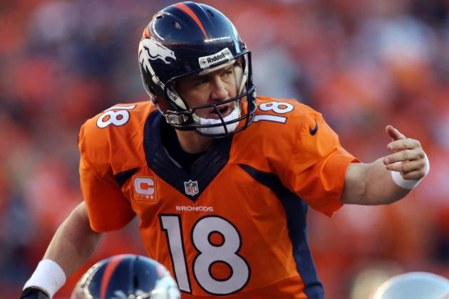 Belichick Explains What Makes Manning a Great Quarterback
