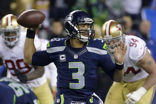 Super Bowl 2014 Predictions: Top Players Who Will Disappoint in the Big Game