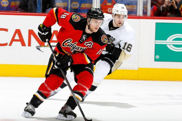 HNIC: Stajan to Ink Extension 'Sometime Today'