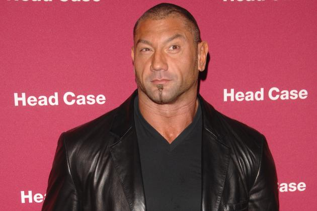 Batista Returning as a Babyface Is a Mistake After Brilliant Heel Run