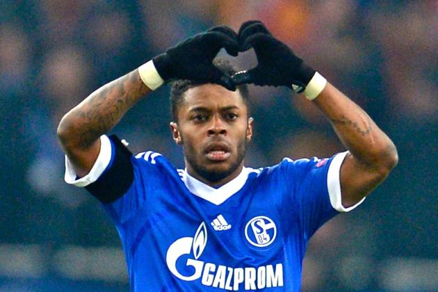 Scouting Report: Did Roma Pull off Another Transfer Coup in Michel Bastos?