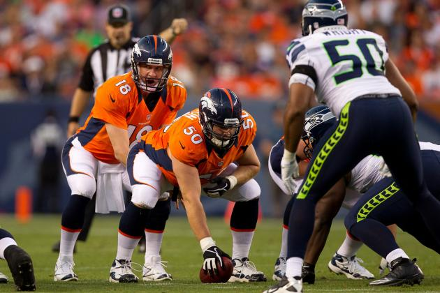 Seahawks vs. Broncos: Super Bowl XLVIII Predictions, Odds and Spread Info