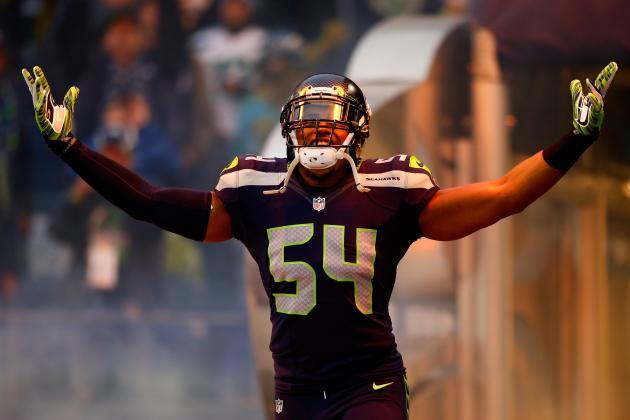 Super Bowl 2014: Under-the-Radar Contenders for MVP Award