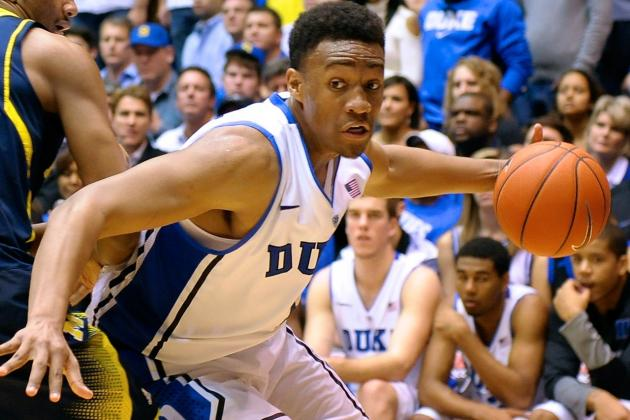 Duke Basketball: How Faster Offensive Tempo Will Help on Both Ends of the Floor