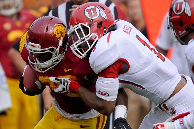Chiefs Interview Several Players, Plus Other Senior Bowl Observations