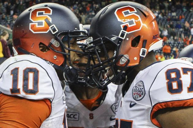 Spring Practice to Start March 18, Game Set for April 19