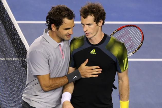 Australian Open 2014: Last-Minute Look at Remaining Men's Quarterfinal Matchups
