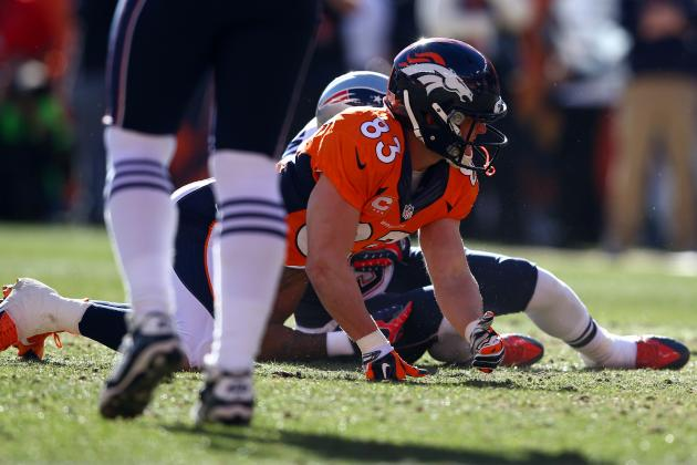 Curran: Don't Expect a Fine for Welker