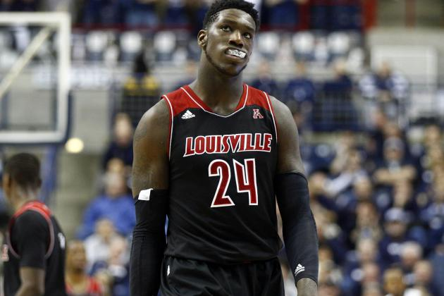 The Offensive Evolution of Montrezl Harrell