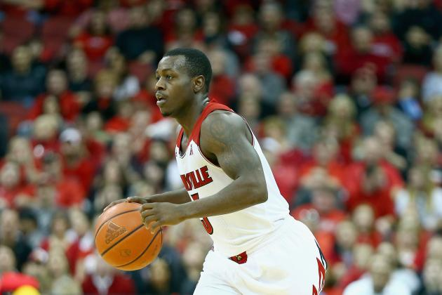 Chris Jones Will Not Play Against South Florida