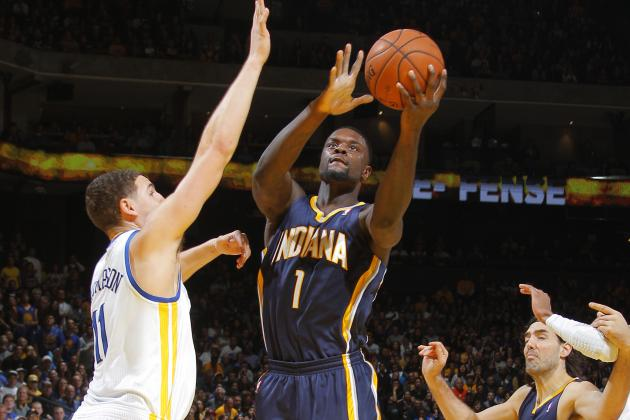 Stephenson Fined $5K for 2nd Flop Violation
