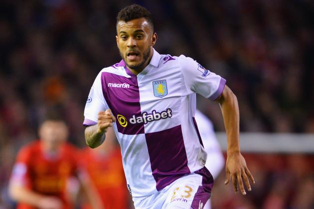 Ryan Bertrand Will Make a Difference on Loan at Aston Villa