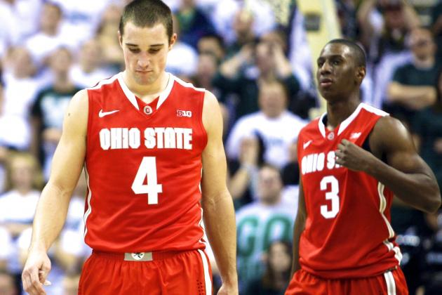 From Undefeated to Unraveled: Who Is the Real Ohio State?