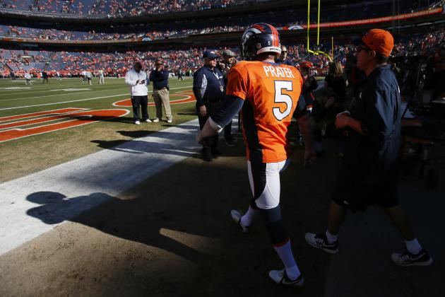 Broncos vs. Seahawks: Under-the-Radar Stars to Watch in Super Bowl XLVIII
