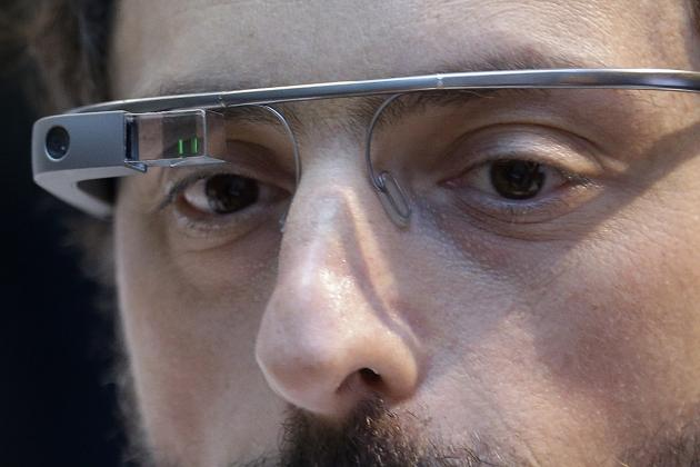 Sacramento Kings Will Become First Pro Sports Team to Stream Via Google Glass