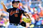 Report: Yankees Sign Tanaka to $155M Deal