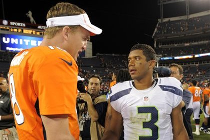 Super Bowl 2014: Live Streaming, Mobile Viewing Info for Seahawks vs. Broncos