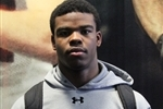 Michigan Football: Why 5-Star Damien Harris' Decommit Isn't Cause for Concern