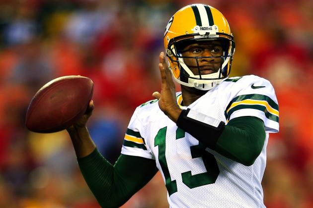 Vince Young Files for Chapter 11 Bankruptcy