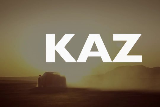 Gran Turismo 6: KAZ Documentary Highlights Genius Behind Epic Racing Series