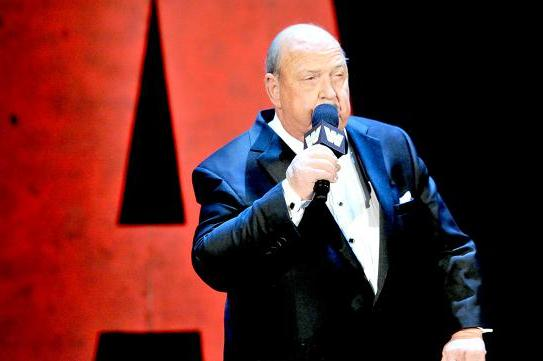Full Career Retrospective and Greatest Moments for Gene Okerlund
