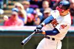 Red Sox Sign 3-Time All-Star Grady Sizemore