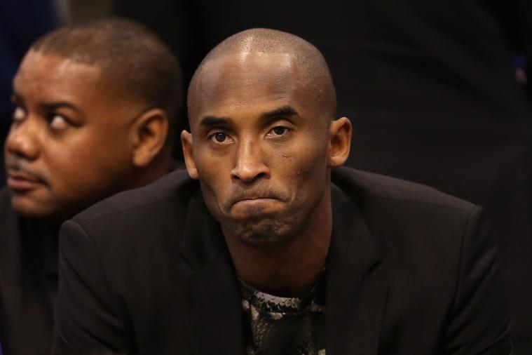 Will Kobe Bryant and LA Lakers Benefit from Less Attention on His 2nd Return?