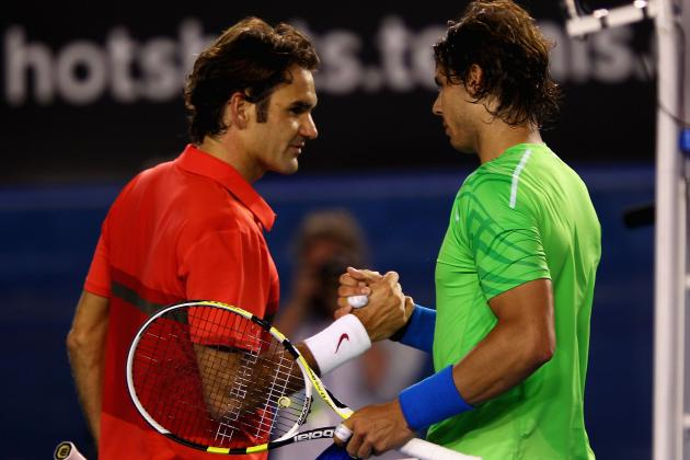 Australian Open Schedule 2014: Day 12 Matchups, Predictions and Analysis