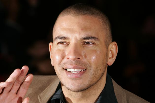 Stan Collymore Speaks out on Twitter Racist Abuse and the Sun's Front Page