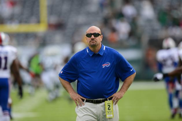 Why Mike Pettine Is Best Choice for the Cleveland Browns Head Coaching Vacancy