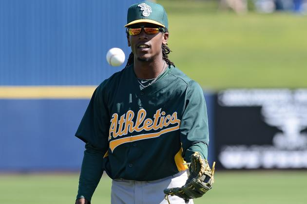 The Oakland Athletics and their drafting struggles