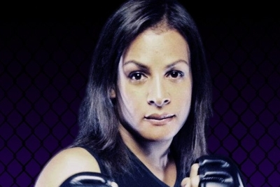 Transgender MMA Fighter Fallon Fox Responds to 'Dr. V' ESPN Controversy