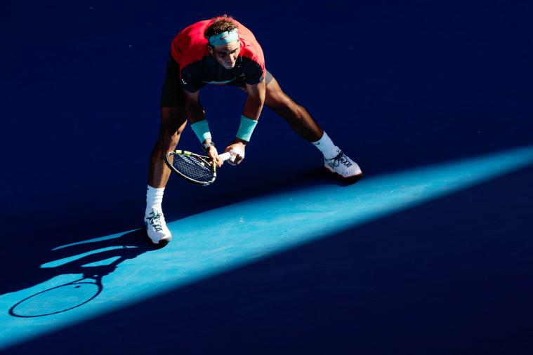 Why Rafael Nadal's Forehand Will Lead Him to Victory over Roger Federer