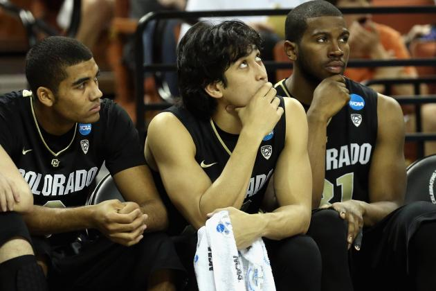 Arizona Wildcats Basketball: Miller Says CU Still Tourney Team
