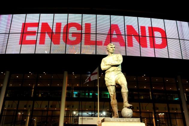 Foreign EPL Influx Is Great for the Fans but Is It Hurting the Game in England?