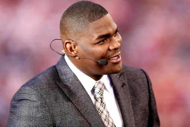 Keyshawn Johnson and Eric Dickerson Respond to Justin Bieber's DUI