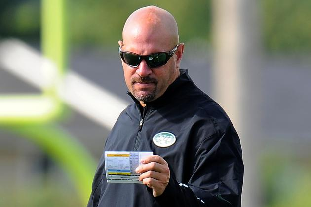 Debate: Grade the Browns' Hire of Pettine