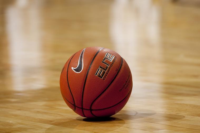 Milam Boyle's Huge Shot Garners National Push for ESPN's SportsCenter