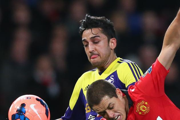 Swansea City Reject Fulham Bid for Defender Neil Taylor