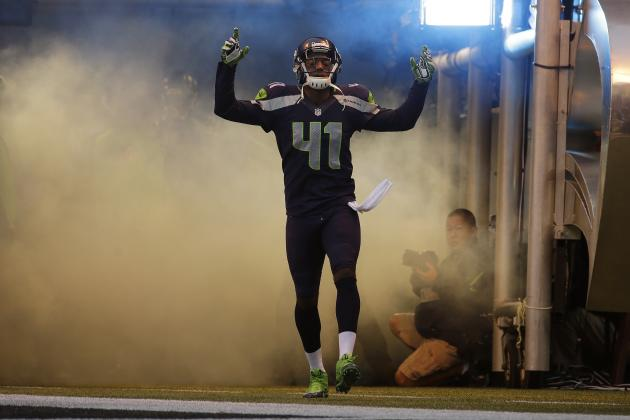 Super Bowl 2014: Unheralded Players Poised to Be Difference-Makers