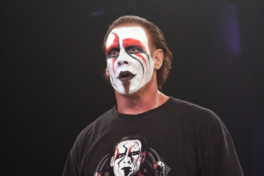 TNA Impact! Wrestling Recap: Sting's Future Up in the Air After Loss to Magnus