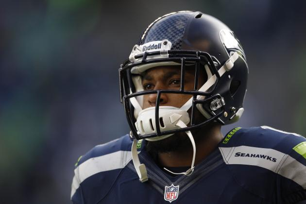 Percy Harvin's Return Spells Trouble for Banged-Up Broncos Secondary