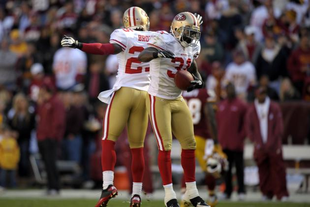 San Francisco 49ers: Why Future Success Hinges on 2014 Offseason