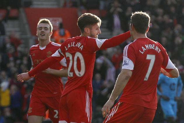 Southampton: Why the Saints Should Go All-in for an FA Cup Run