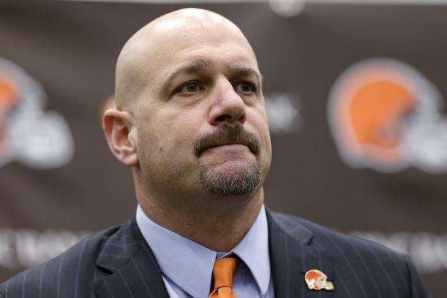 How Mike Pettine in Cleveland Impacts Jets