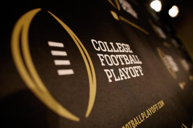 Ticket Cost for CFB Playoff Title Game Isn't About the Price, It's About Value