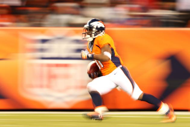 Super Bowl 2014: Potential X-Factors for Broncos and Seahawks
