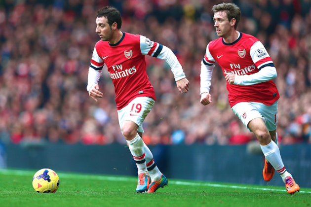 Arsenal vs. Coventry City: FA Cup Live Score, Highlights, Report
