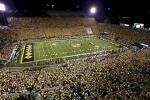 Report: Mizzou Football Tied to Shocking 2010 Assault